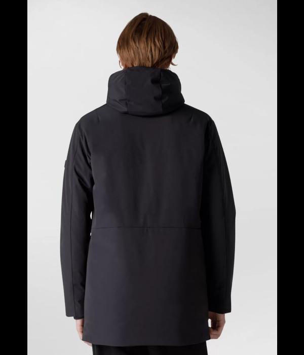 Peuterey parka coat Metide