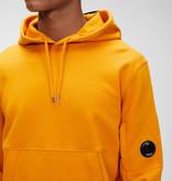 CP Company fleece hoodie div. kleuren