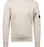 CP Company fleece sweater ronde hals, div. kleuren
