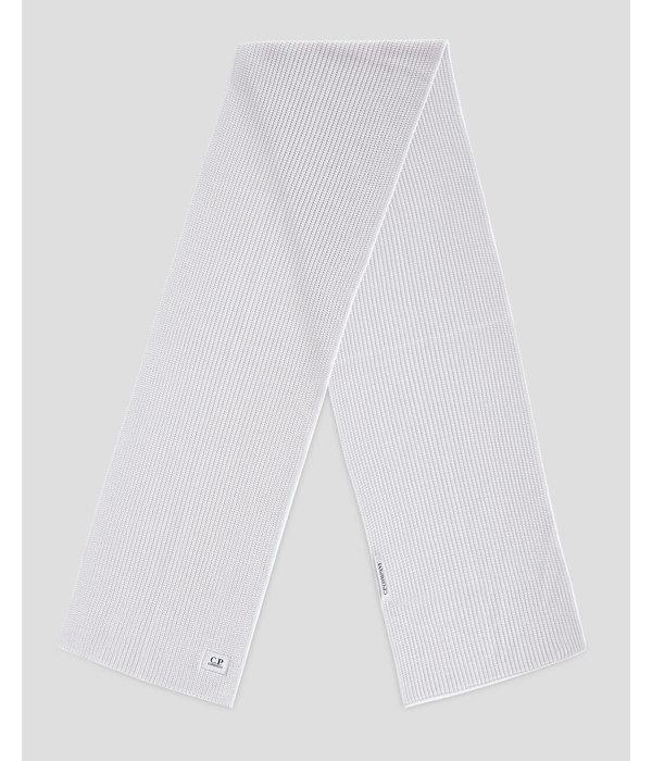 CP Company sjaal