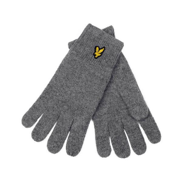 handschoenen div. kleuren