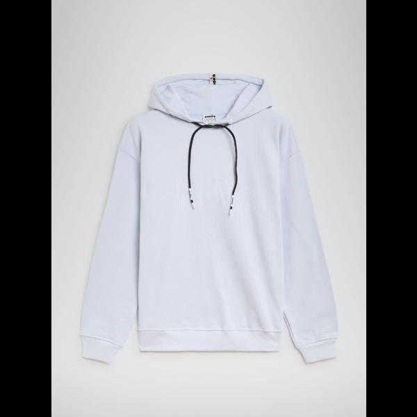 logo hoodie div. kleuren