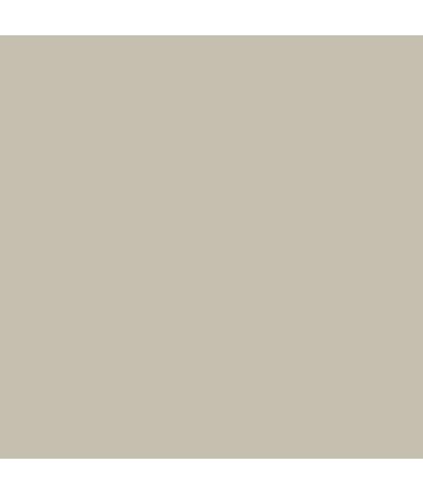 DANIELE FIESOLI turtle merino col trui div. kleuren