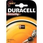 Duracell MN11 - batterij