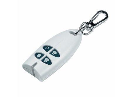 Jablotron Oasis Alarmsysteem Huisdier