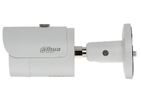 Dahua IPC-HFW1320SP-W-0280B