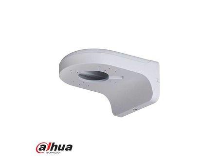 Dahua Dahua Muurbeugel - Type: PFB204W