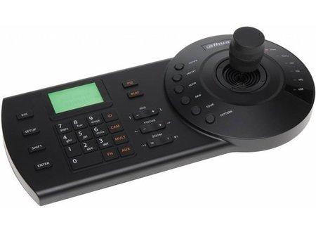 Dahua DH-NKB1000 Keyboard PTZ en NVR/DVR