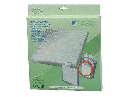 FILTECH HEPA-Filter HR4340