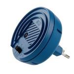 ISOTRONIC Ultrasone Ongediertebestrijder 230 V