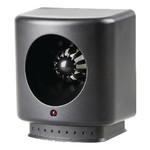 ISOTRONIC Ultrasone Ongediertebestrijder 20 - 70 kHz 4.5 W Binnen