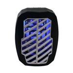 ISOTRONIC UV Insectenlamp 500 V