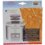 FILTECH Filtercassette