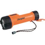 Energizer LED Zaklamp 60 lm Zwart / Oranje