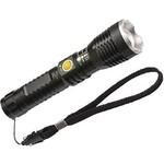 Brennenstuhl LED Zaklamp 450 lm