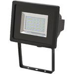 Brennenstuhl LED Wandlamp voor Buiten 12 W 950 lm Zwart