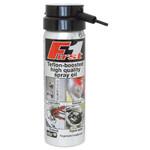 PRF Teflon Boosted Spray 85 ml
