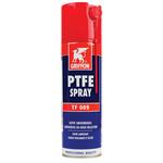 GRIFFON PTFE-Spray Universeel 300 ml