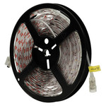 HQ LED-Strip 24 W Warm Wit 1600 lm