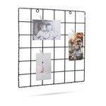 Smartwares LED picture frame