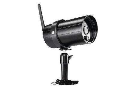König HD Smart Home IP-Camera Buiten 720P