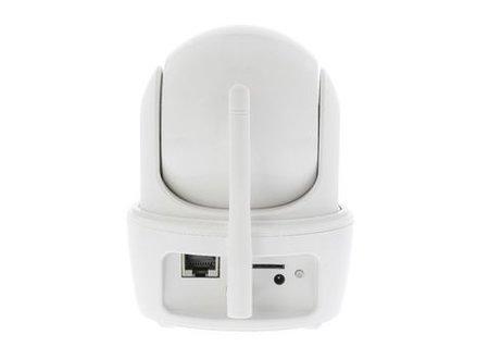 König HD Smart Home IP-Camera Binnen 720P