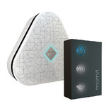 Momit Smart Home Airconditioningset