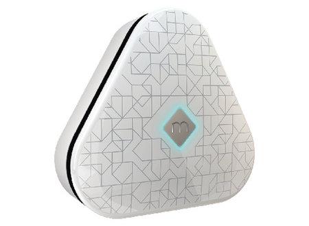 Momit Smart Home Airconditioningmodule