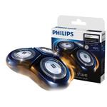 Philips Reserve Scheerkop RQ11-Serie 3 st