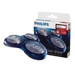 Philips Reserve Scheerkop HQ81/HQ82/HQ91/PT920 Series 3 st