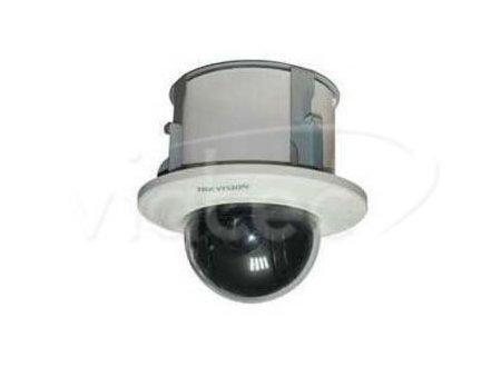 Hikvision DS-2AF1-534