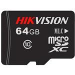 Hikvision Micro SD kaart - DS-UTF64GI-H1