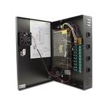 Hikvision 9 kanaals voedingskast VP-PSU2169