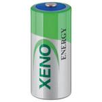 Xeno Energy XL-055F - batterij