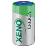Xeno Energy XL-145F - batterij