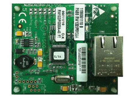 Risco Risco RW132IP0000A - module