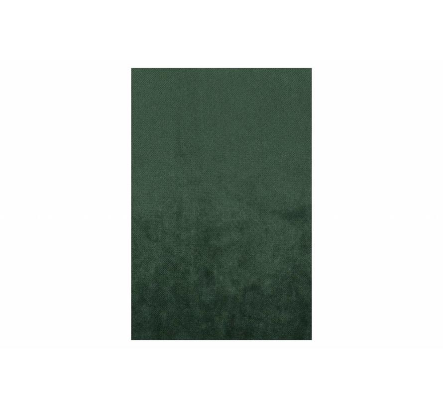 Rodeo 2,5 Zits Velvet Green Forest