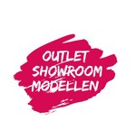 Outlet en Showroom modellen