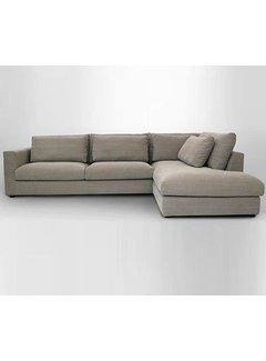 EasySofa  Edmond loungebank