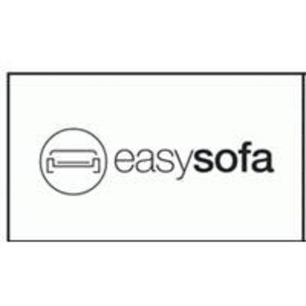 EasySofa