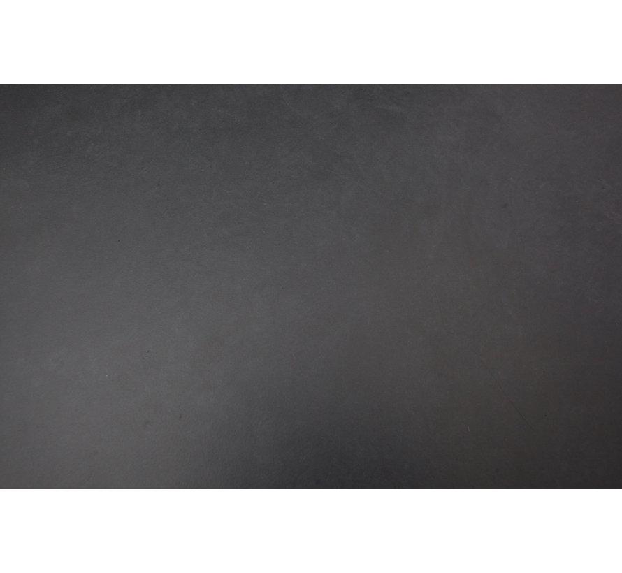 Dover Kruk Betonlook Antraciet 45xØ35