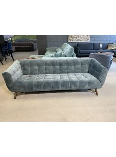 Dutch Sofa Bank Lola Juke