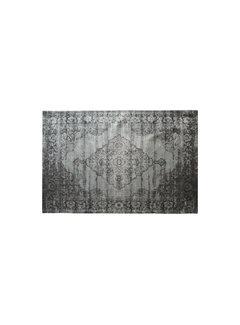 Brix Brix Kelly Dove Grey 170x240 cm