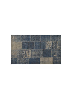 Brix Brix Patty Denim 200x300 cm
