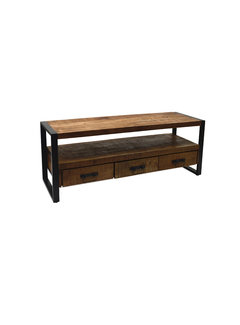 Livingfurn TV - Strong 150 cm