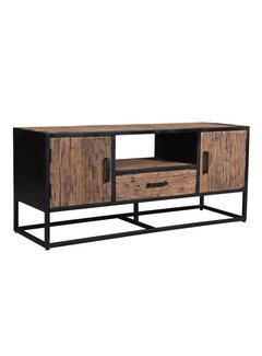 Livingfurn TV - Dakota 130 cm