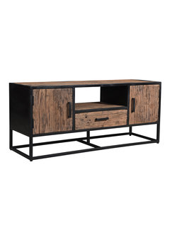 Livingfurn TV - Dakota 150 cm