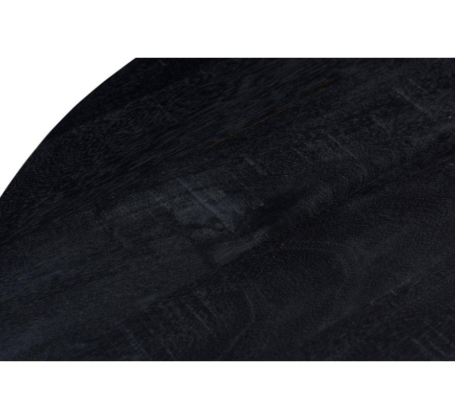 DT - Justin Kala 120 cm