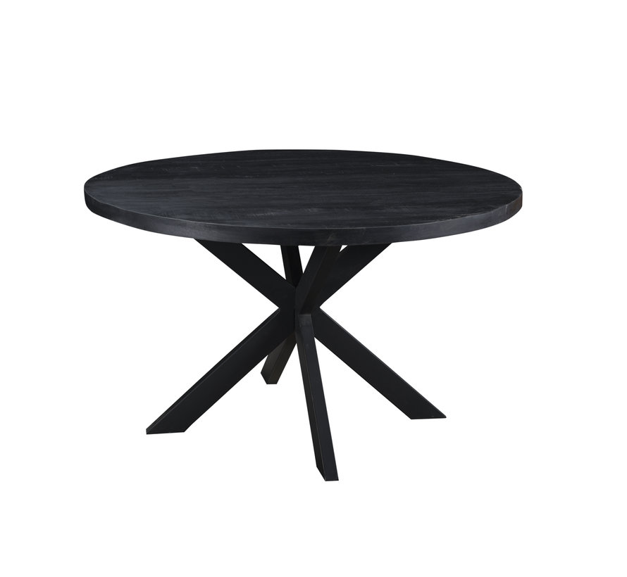 DT - Kala Round 150 cm