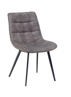 Brix Brix Chair Floyd Stone